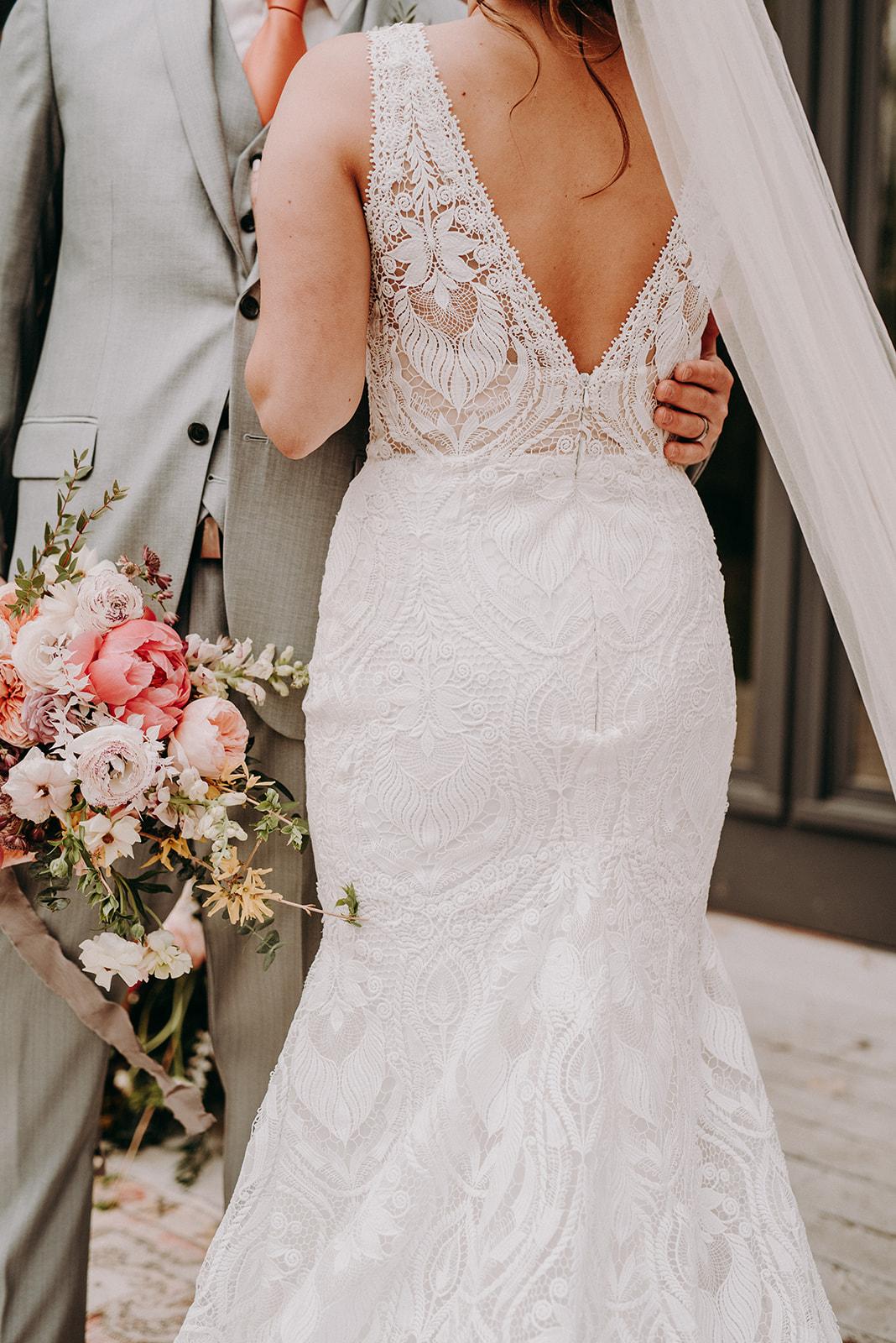Bride Dress Details.jpg