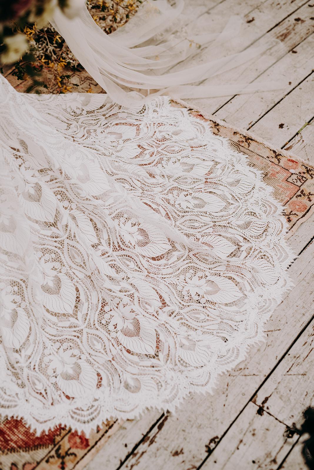 Bride Dres Details-1.jpg
