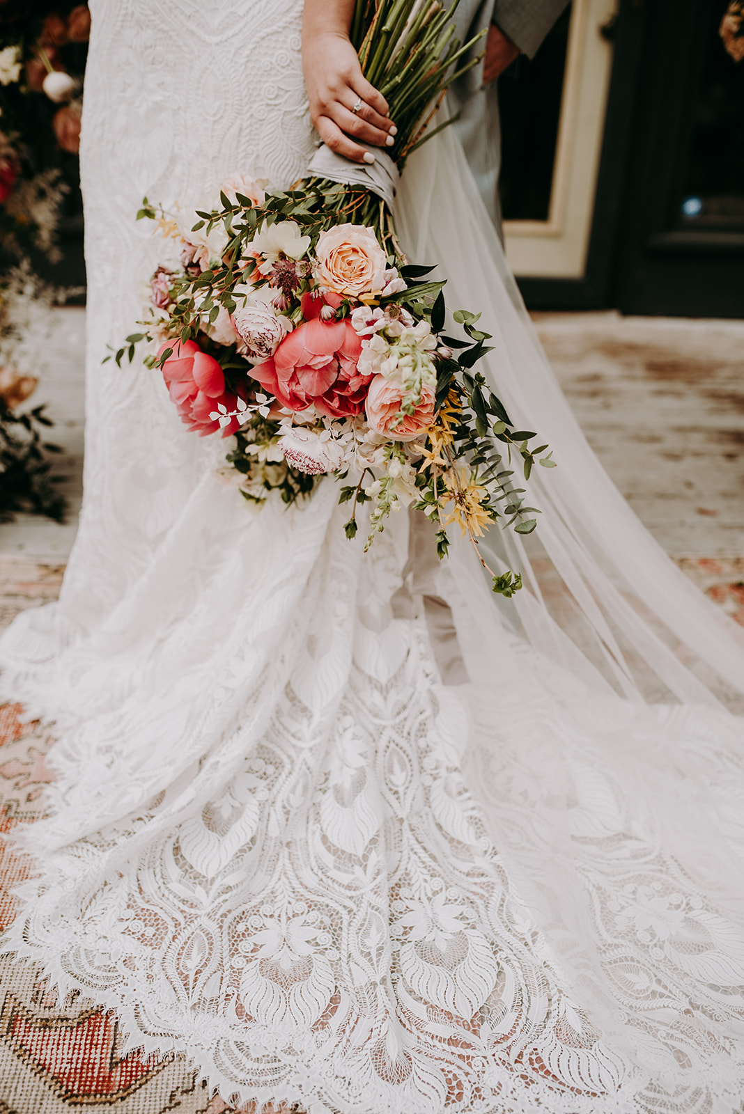 Bride Dress Flower Details.jpg