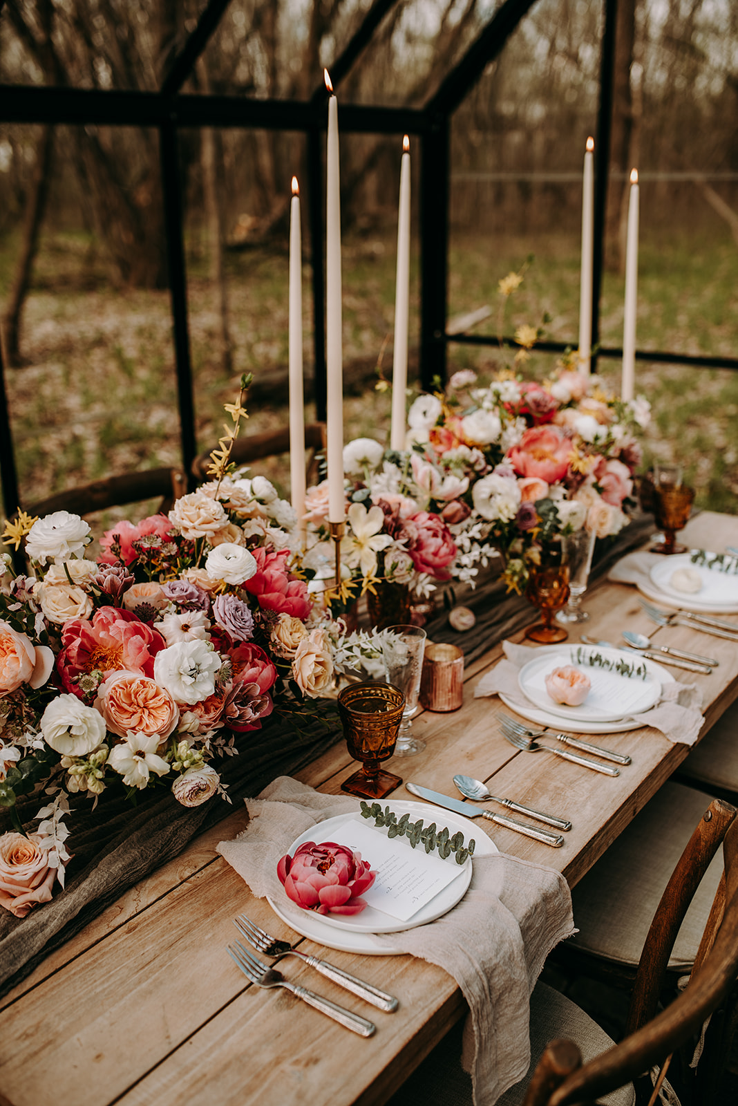 Greenhouse Wedding Reception.jpg