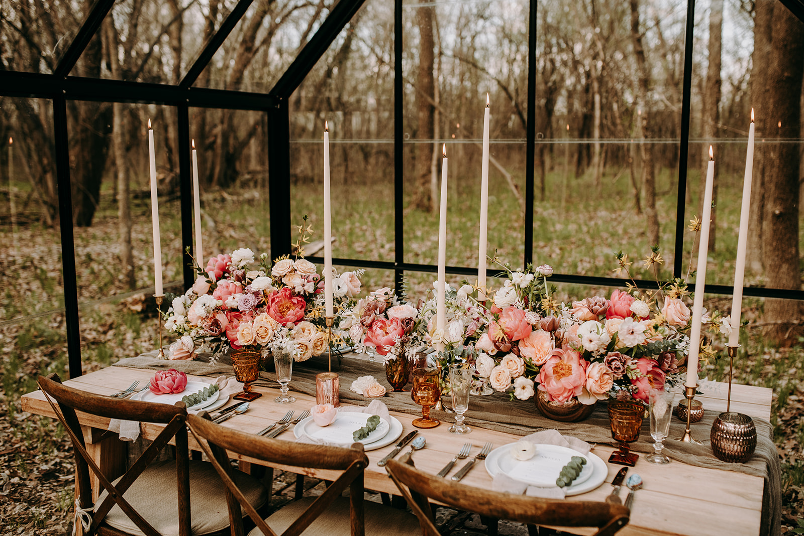 Greenhouse Wedding Reception-2.jpg