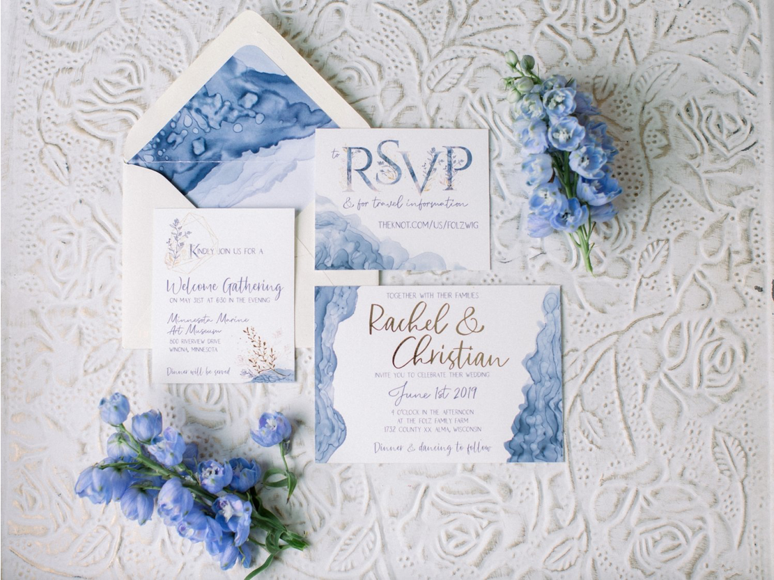 Wedding Invitation Suite.png