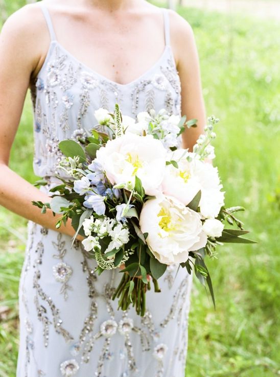 Bridesmaid Bouquet-1.png
