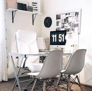 Home+Office.jpg