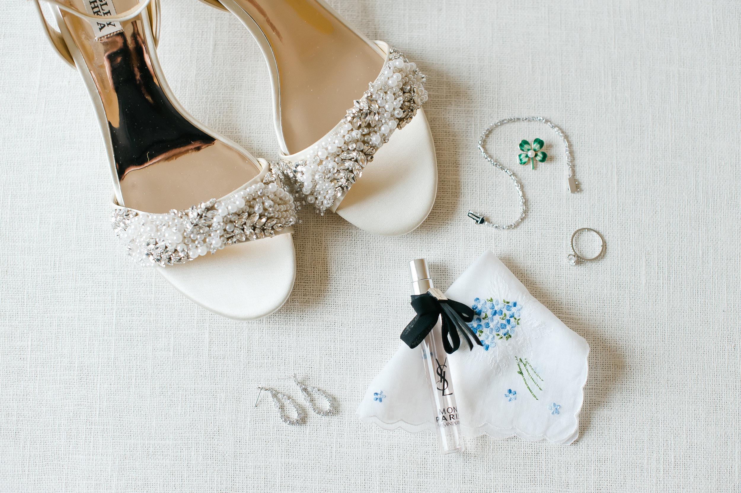 Bride-Details.jpg