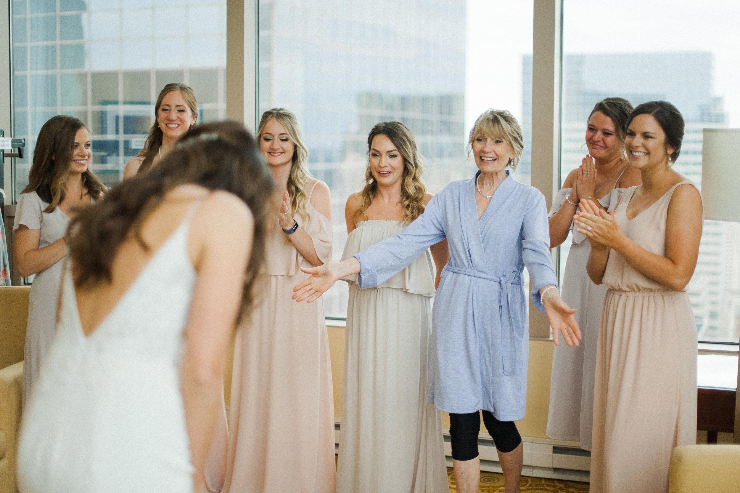 Bridesmaids-Bride-First-Look.jpg