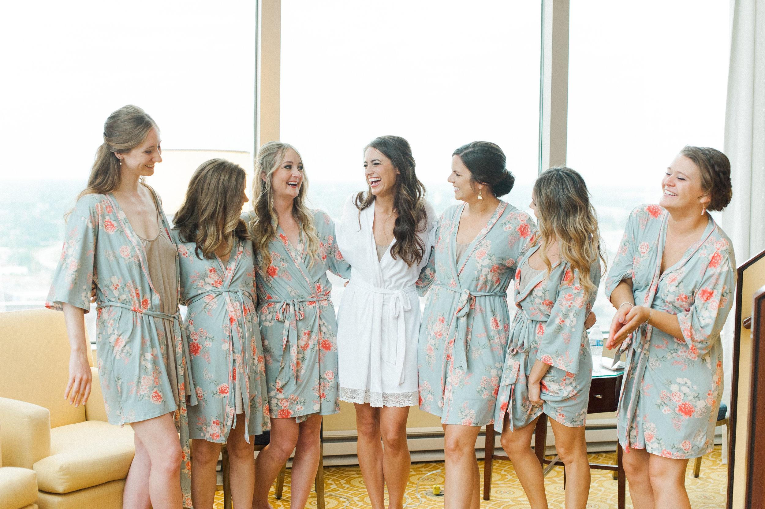 Bridesmaids-Getting-Ready.jpg