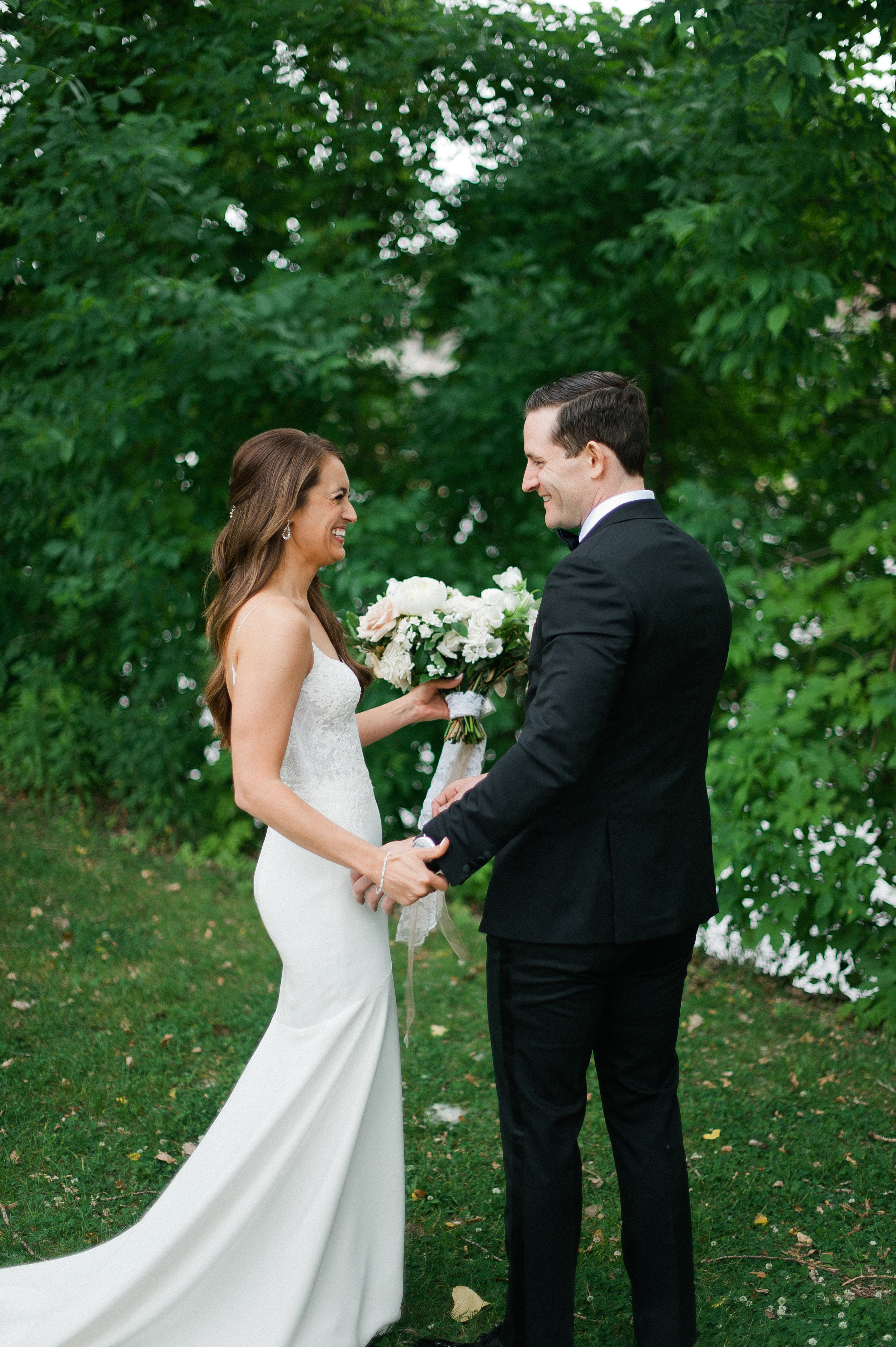 First-Look-Bride-and-Groom.jpg