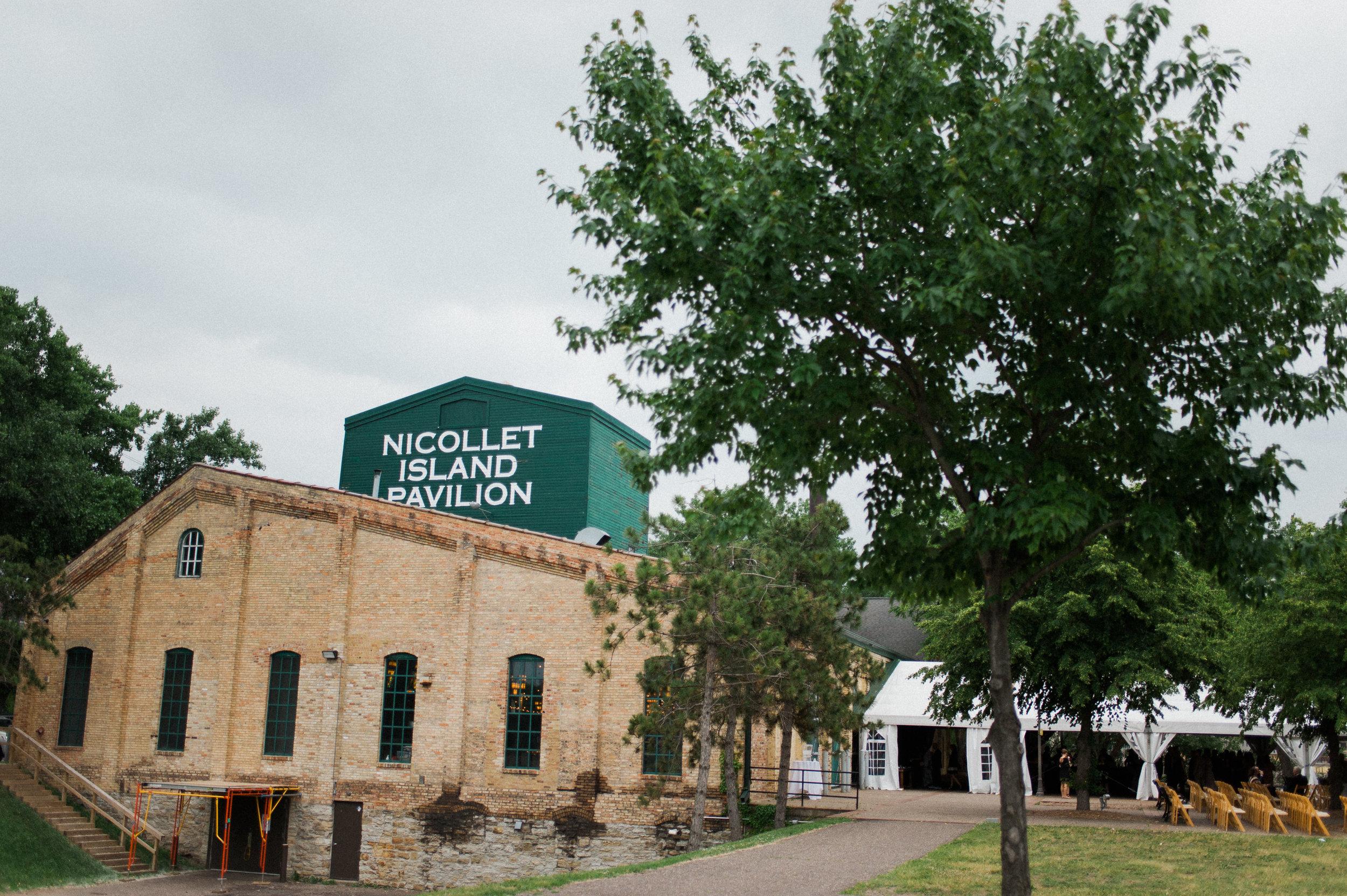 Nicollet-Island-Pavilion-Minneapolis-MN.jpg
