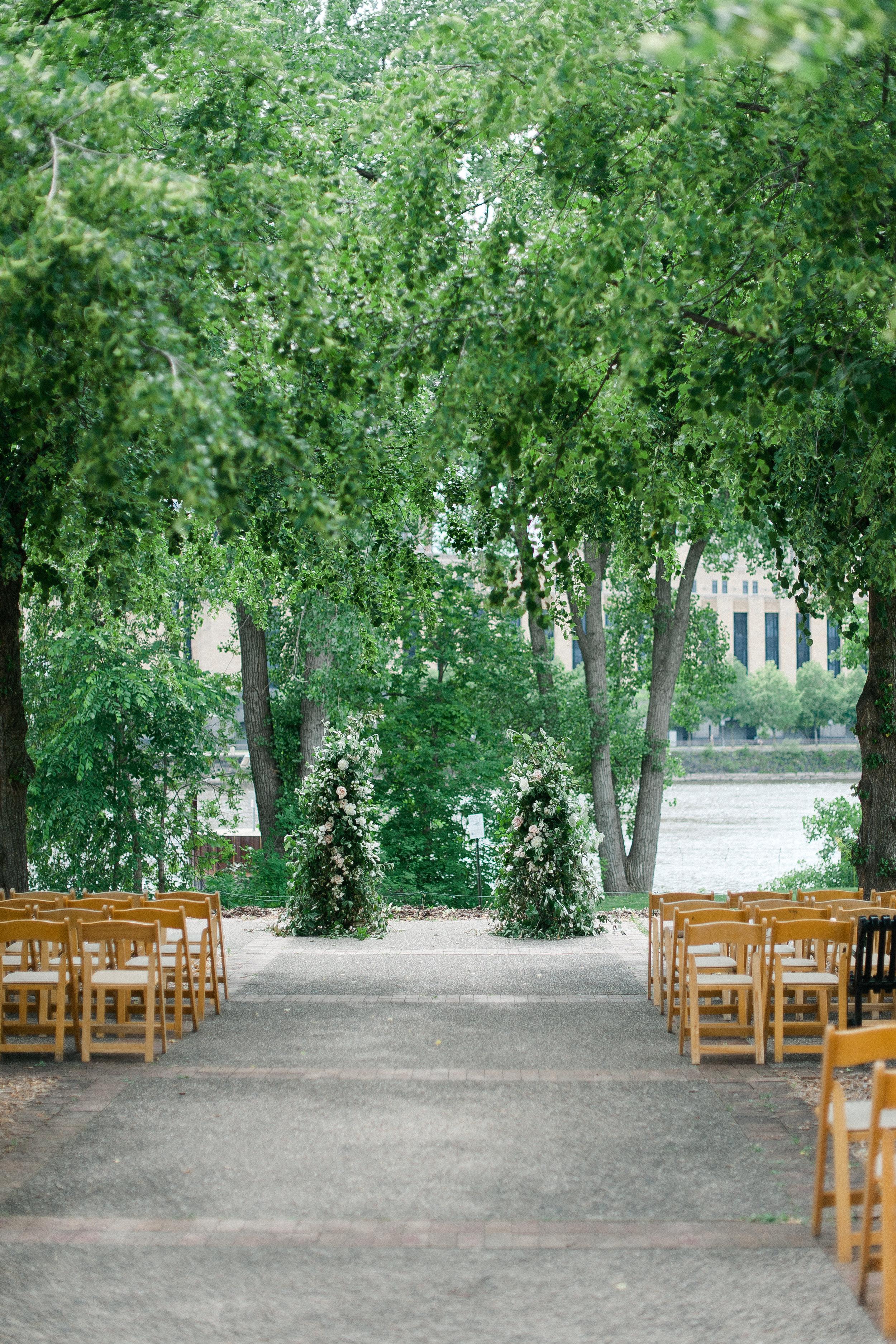 Wedding-Ceremony-Nicollet-Island-Pavilion.jpg