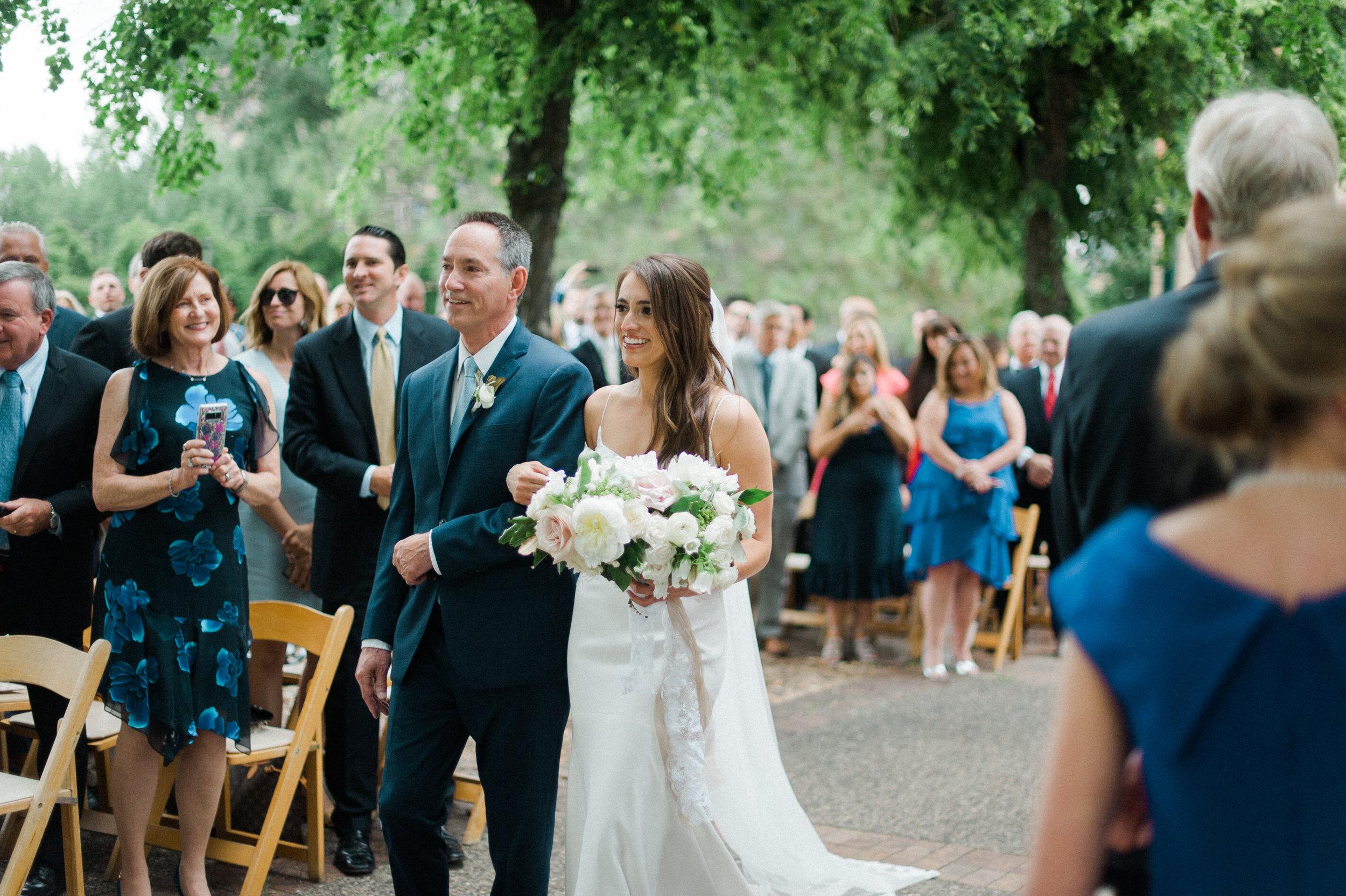 Wedding-Ceremony-Nicollet-Island-Pavilion-Minneapolis-MN.jpg