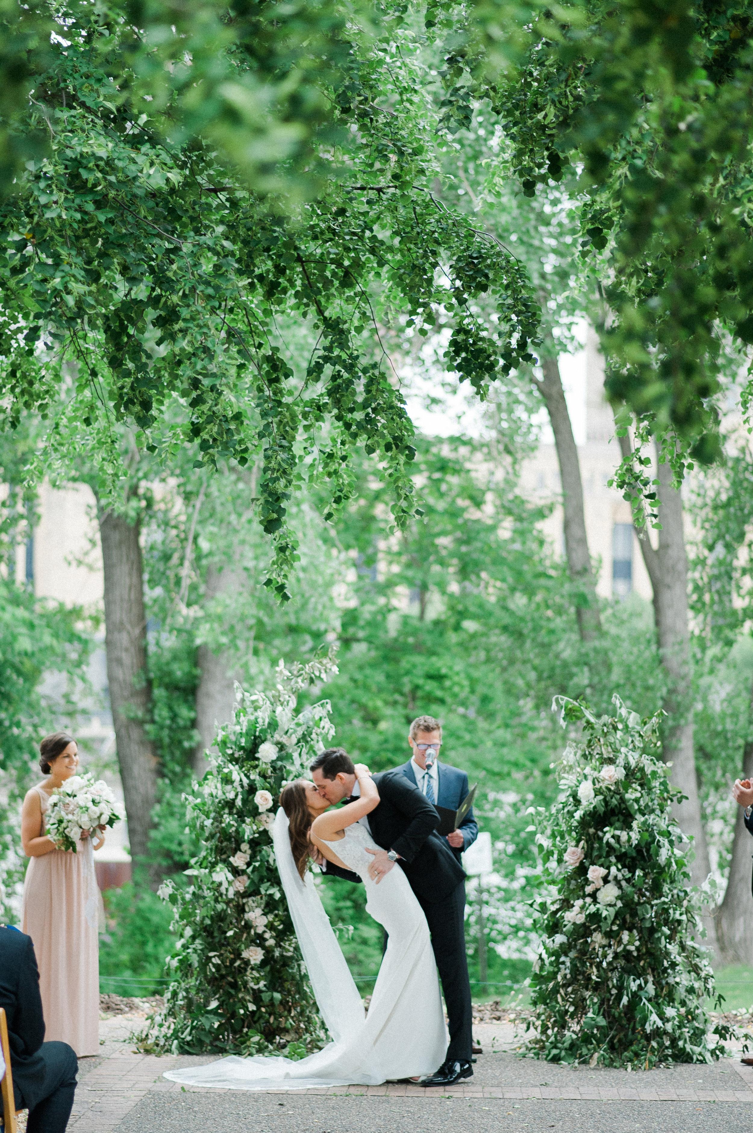 Ceremony-First-Kiss.jpg