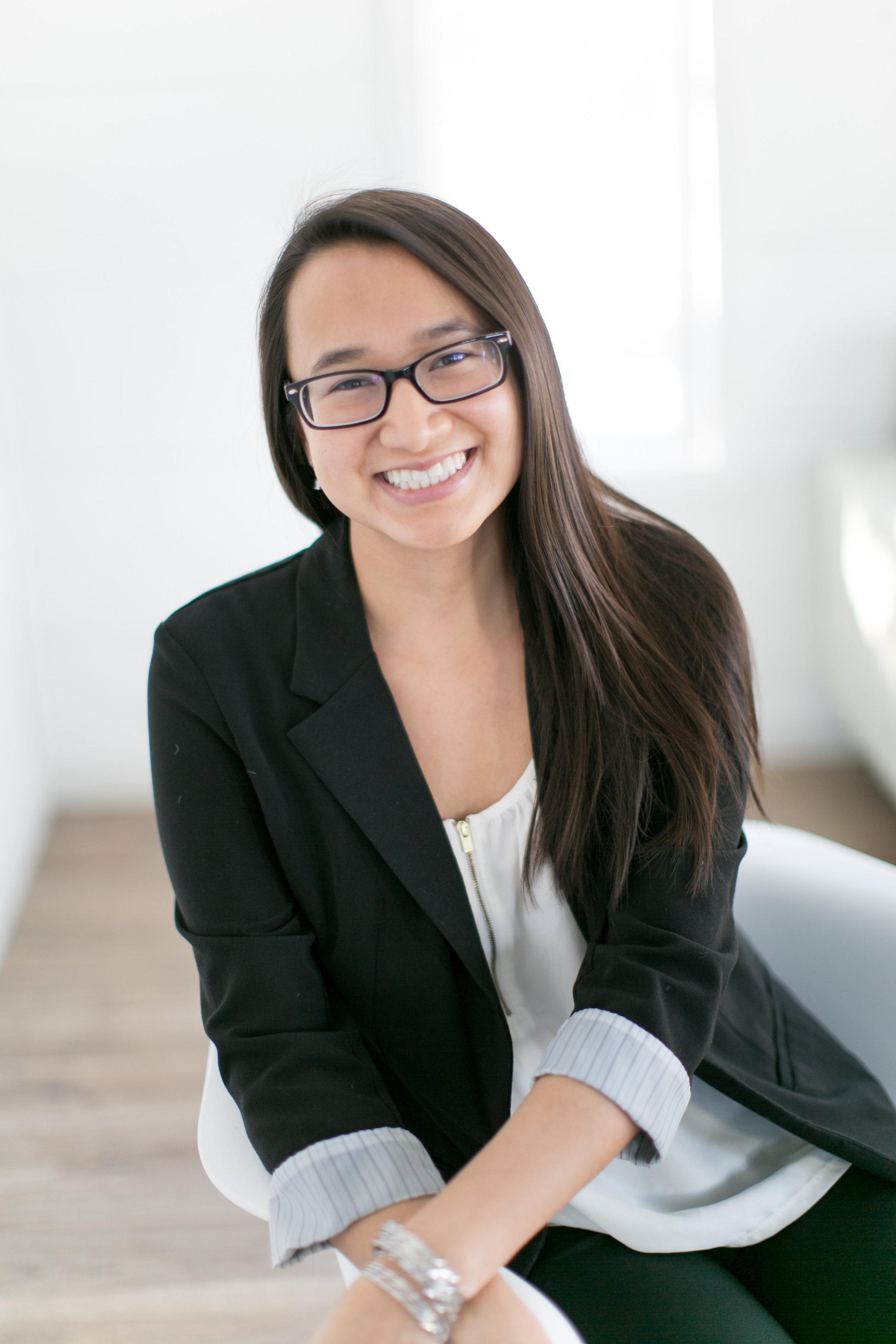 Brandi Nguyen.jpg