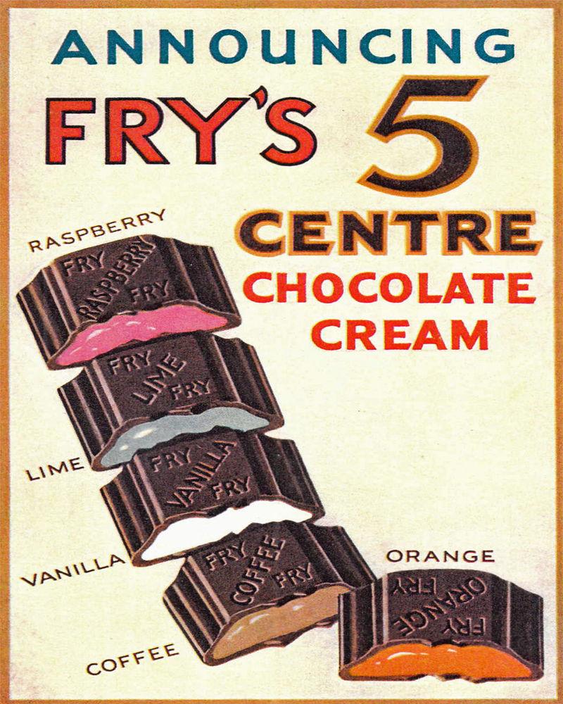 Frys-original-poster.jpg