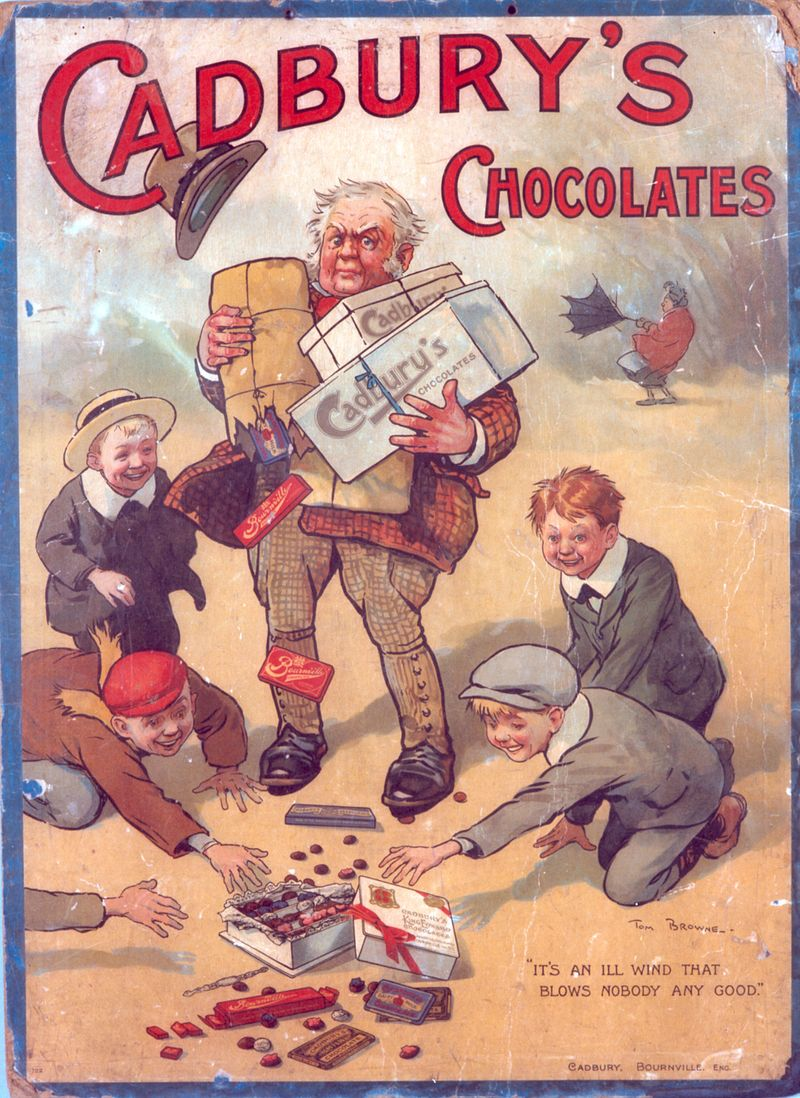 cadburys-original-poster.jpg