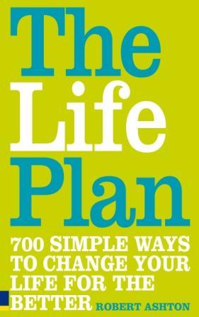 Life_plan_High_res cmp.jpg