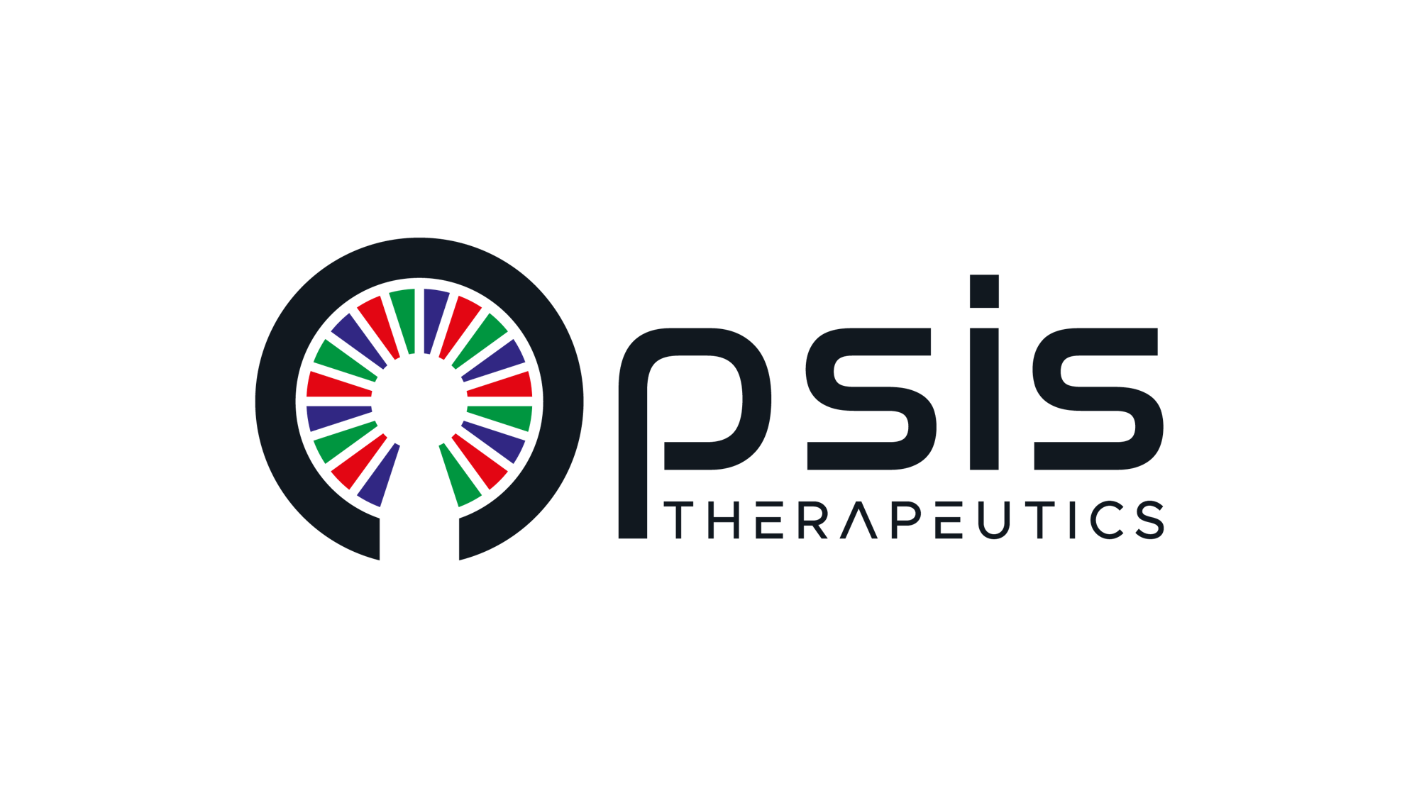 - Opsis Therapeutics is a company focused on discovering and developing new medicines to restore vision to patients suffering from retinal diseases. Founded and advised by world experts in retinal disease and cell manufacturing, Opsis Therapeutics is a partnership with FUJIFILM Cellular Dynamics Inc. (FCDI).