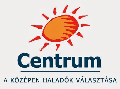 Választási plakát, 2002