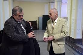 Petrétei miniszter úgy tudta, nem adhat utasítást  Gergényi főkapitánynak