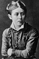 Vera Figner (1852–1942) orosz forradalmár, író