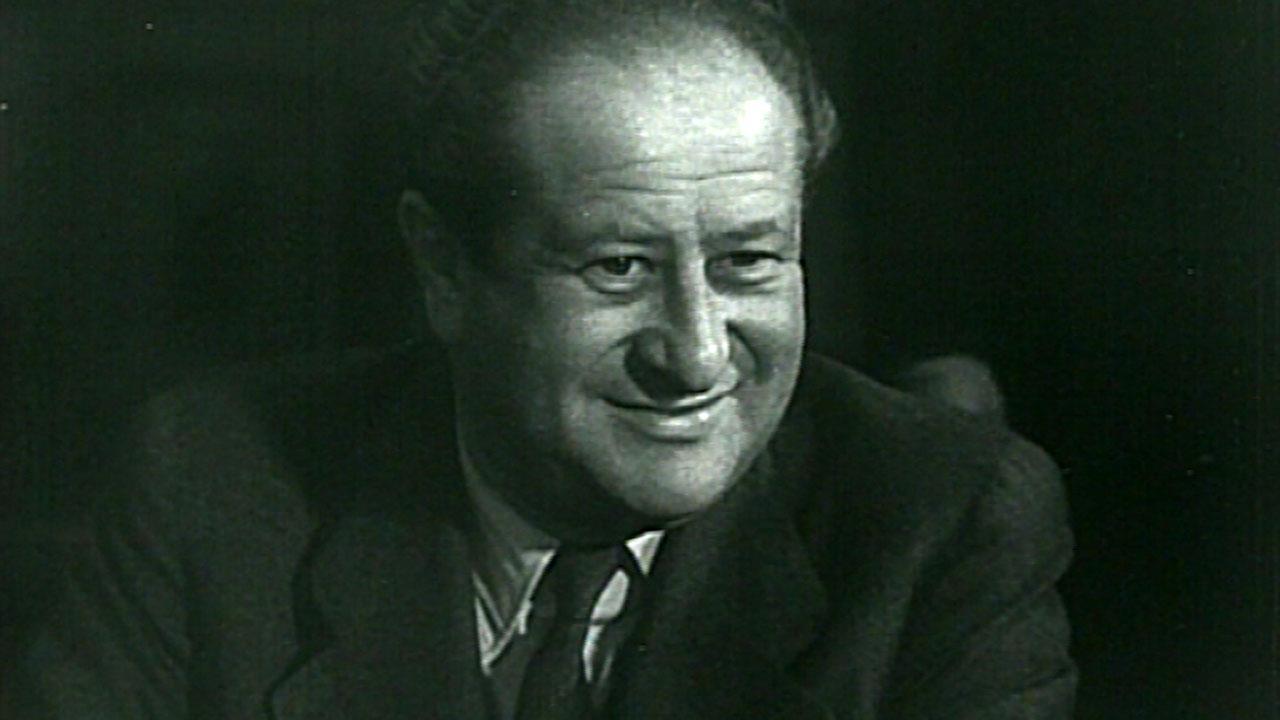 Bruno Kreisky. Véget vetett a nagykoalíciónak