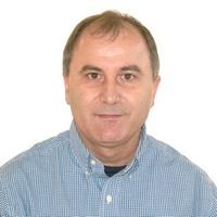 Bartus László, az Amerikai Magyar Népszava  tulajdonosa és publicistája