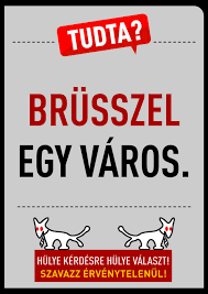 A veg kezdete. A Ketfarku Kutyapart plakatja.jpg