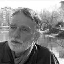 Miklóssy Endre, a Beszélő kitűnően működő  csúcsterjesztője. Felkészítette a jelölteket