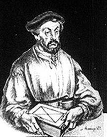 Misztótfalusi Kis Mikós és a saját védelmében írt Mentsége