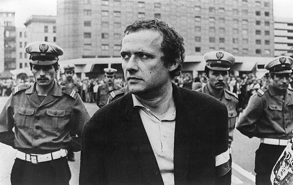 Adam Michnik, 1981. Amit akarunk, és amit lehet . AB független Kiadó, 1982