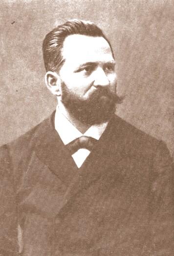 Halász Imre (1841–1918)