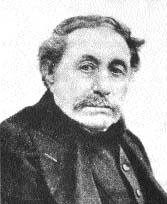 Csemegi Károly, az első modern magyar büntető  törvénykönyv megalkotója