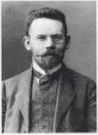 Anton Štefánek, újságíró, politikus,  csehszlovák nemzetgyűlés tagja,  1929-ben miniszter