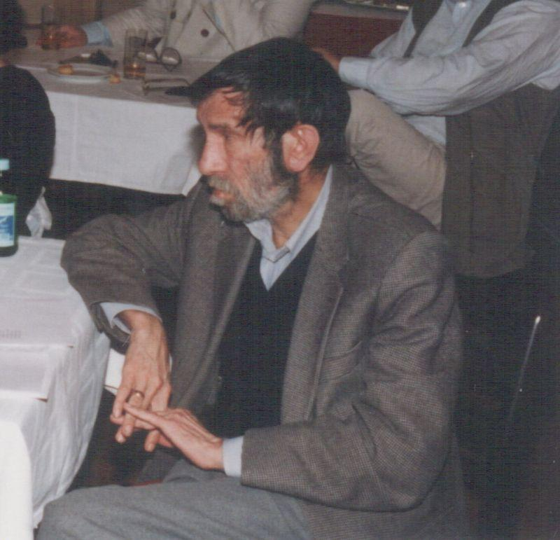 Petri 1998-ban