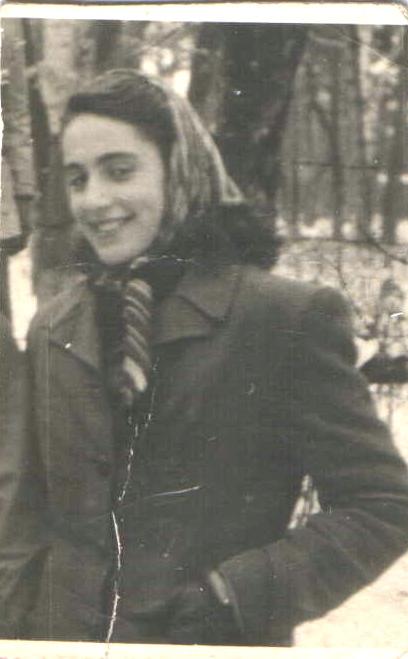 Hermann Ágnes