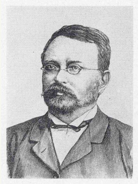Kaas Ivor, újságíró, politikus