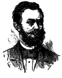 Karl Eduard Nobiling 1878. június 2-án  Berlinben rálőtt I. Vilmos császárra A 81 éves uralkodó súlyosan megsérült, de  túlélte a merényletet.