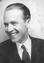 Donáth György