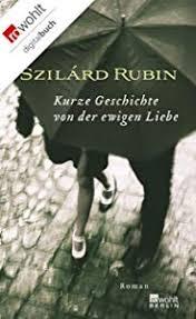 A Csirkejáték német kiadása