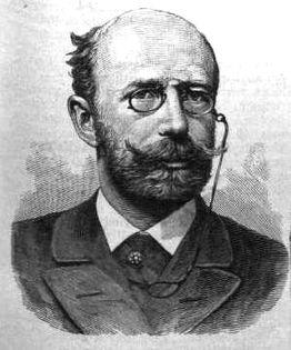 Grünwald Béla, a tragikus sorsú reformer