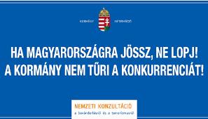 Nemzeti Konzultáció, 2015