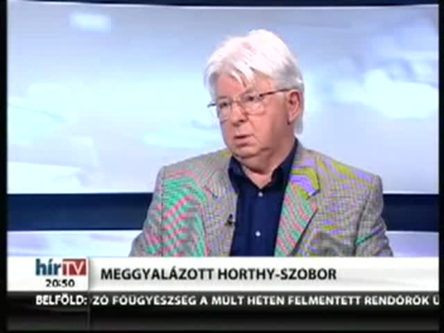 Kocsis Sándor, Máté édesapja, közokirat-hamisító