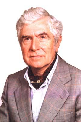 """Kiszely István antropológus (1932–2012),  """"Petőfi csontjainak"""" azonosítója, """"Feledy Zsolt"""" fedőnéven titkos megbízott"""