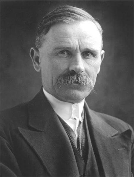 Veres Péter 1941-ben