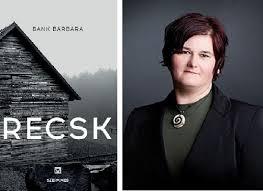A kötet és Bank Barbara