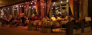 Sziriai vendéglő és vízipipázó – ez volt a Pilvax,  Petőfi kávéháza