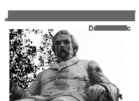 A Veritas Történetkutató Intézet honlapja