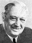 Simon Béla dr.