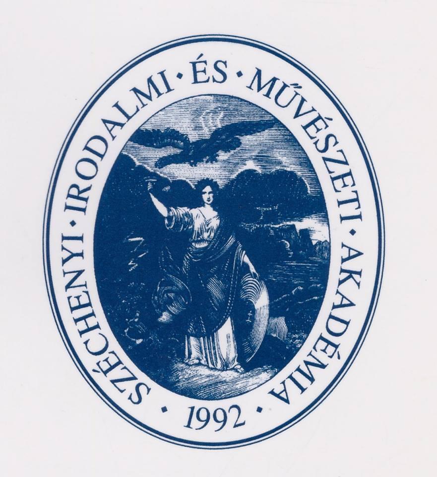 A Széchenyi Akadémia emblémája
