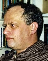 Eörsi János (1953–2005)